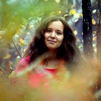 Портреты_10