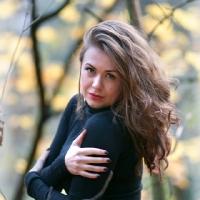 Портреты_18