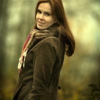 Портреты_21