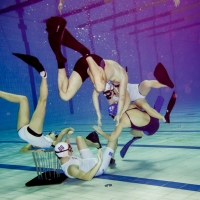 underwater-sport_4