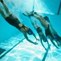underwater-sport_8