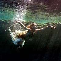 Подводное_15