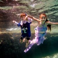 Подводное_23