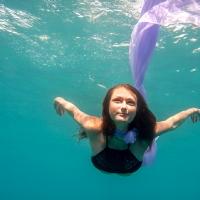 Подводное_26