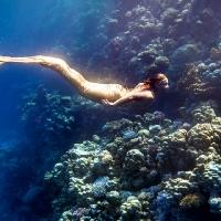 Подводное_45