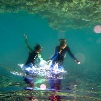 Подводное_63