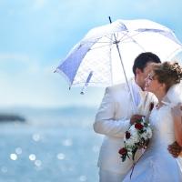 Свадебные фотографии_12