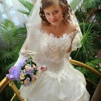 Свадебные фотографии_19