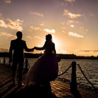 Свадебные фотографии_1