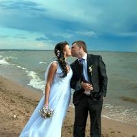 Свадебные фотографии_21