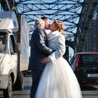 Свадебные фотографии_27