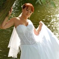 Свадебные фотографии_31