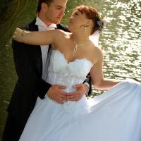 Свадебные фотографии_32