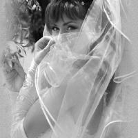 Свадебные фотографии_34