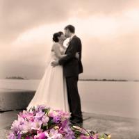 Свадебные фотографии_35