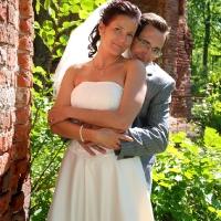 Свадебные фотографии_37