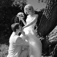 Свадебные фотографии_38