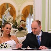 Свадебные фотографии_3