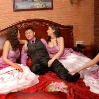 Свадебные фотографии_46