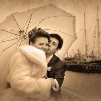 Свадебные фотографии_47