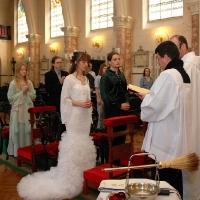 Свадебные фотографии_49