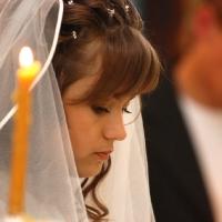 Свадебные фотографии_52