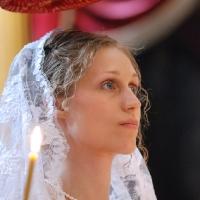 Свадебные фотографии_57