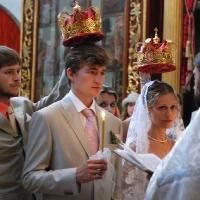 Свадебные фотографии_58