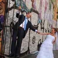 Свадебные фотографии_7