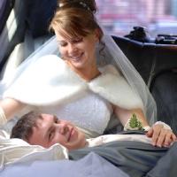 Свадебные фотографии_8