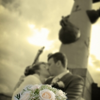 Свадебные фотографии_9