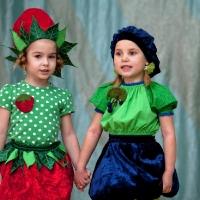 Детские съемки_25