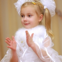 Child photography_11