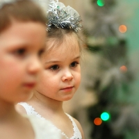 Child photography_19