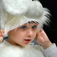 Child photography_2