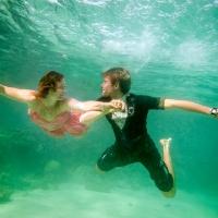 underwater art_12