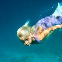 underwater art_14
