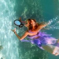 underwater art_16