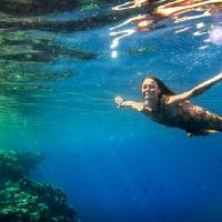 underwater art_20