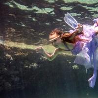 underwater art_24