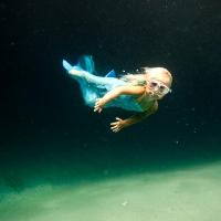 underwater art_31