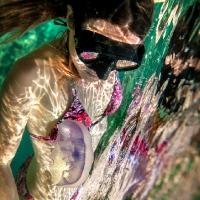 underwater art_33