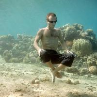 underwater art_39