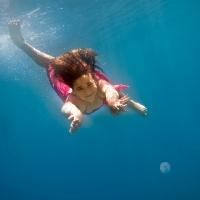 underwater art_41