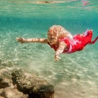underwater art_42