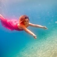 underwater art_43