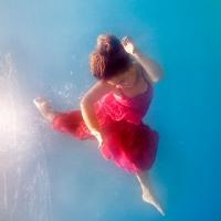 underwater art_44
