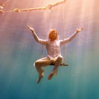 underwater art_46