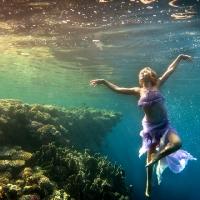 underwater art_47