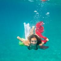 underwater art_48